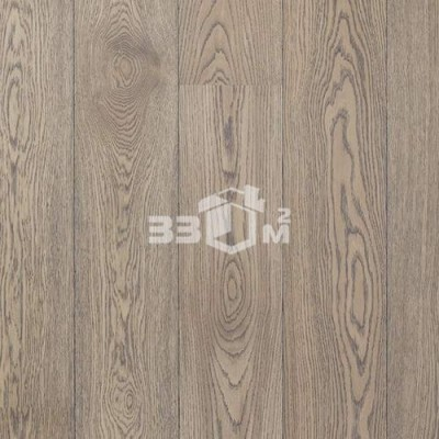 Паркетная доска PolarWood OAK PREMIUM CARME OILED 1S 2000х188х14