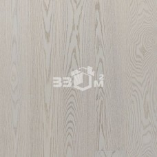Паркет PolarWood ASH PREMIUM 138 DOVER MATT LOC NEW