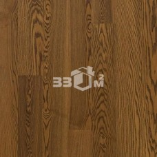 Паркетная доска PolarWood Elegance Collection ASH PREMIUM 138 CHEVALIER BROWN