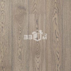 Паркетная доска PolarWood OAK PREMIUM 138 CARME OILED