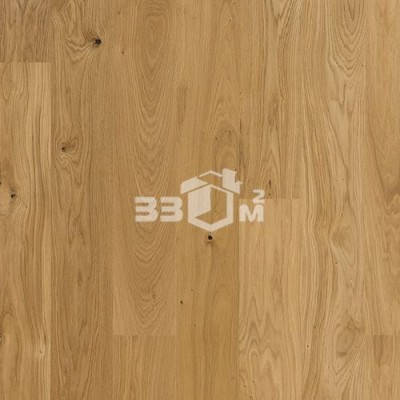 Паркетная доска PolarWood Elegance Collection OAK PREMIUM 138 NOBLE MATT