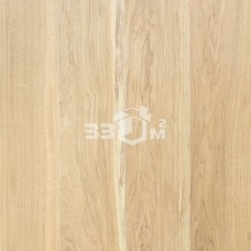 Паркетная доска PolarWood OAK PREMIUM MERCURY WHITE OILED LOC 1S 1800x188x14