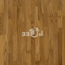 Паркет PolarWood OAK TOFFEE MAT LOC 3S NEW