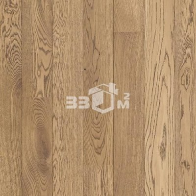Паркетная доска PolarWood Elegance Collection OAK PREMIUM 138 ARTIST SAND