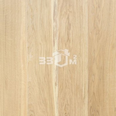 Паркетная доска PolarWood OAK PREMIUM MERCURY WHITE OILED LOC 1S 2000х188х14