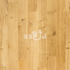 Паркет PolarWood OAK VENUS LACQUERED LOC 3S