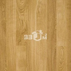 Паркет PolarWood OAK FP138 OREGON LOC 2000х138х14