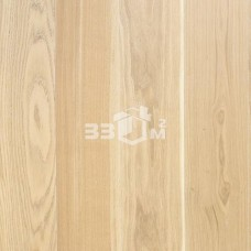 Паркетная доска PolarWood OAK PREMIUM 138 MERCURY WHITE OILED NEW