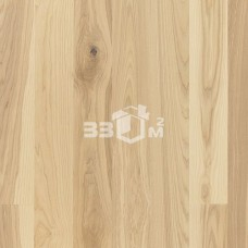 Паркетная доска PolarWood Elegance Collection ASH PREMIUM 138 ROYAL WHITE