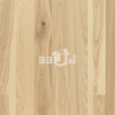 Паркет PolarWood Elegance Collection ASH PREMIUM 138 ROYAL WHITE