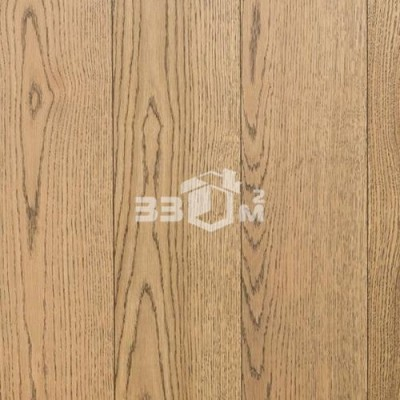 Паркетная доска PolarWood OAK PREMIUM SIRIUS OILED 1S 1800х188х14