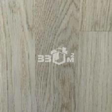 Паркет SofitFloor ПД дуб Флоренция 2283х194х13,2мм