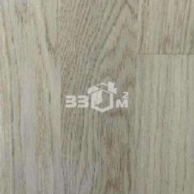 Паркетная доска SofitFloor ПД дуб Флоренция 2283х194х13,2мм