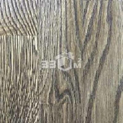 Паркетная доска SofitFloor ПД дуб Палермо браш 2283х194х13,2мм