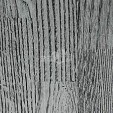 Паркетная доска Tarkett FLAMENCO 3-х полосная Silver Star (Серебрянный), PL