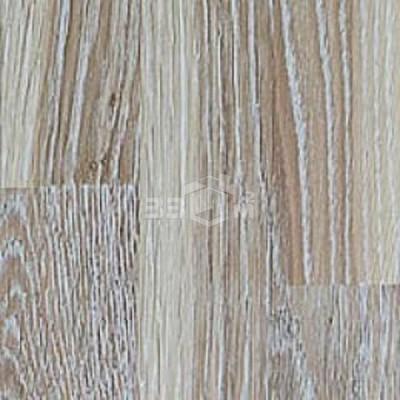 Паркетная доска Tarkett FLAMENCO 3-х полосная White Satin (БелыйБежевый), PN