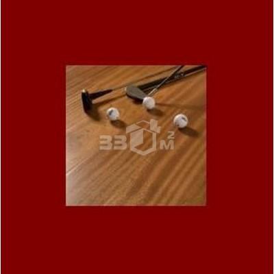 Паркетная доска Tarkett Tango 1-полосная Африканский махагони MIB PL