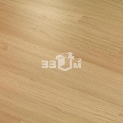 Паркетная доска PAR-KY Pro Дуб Ivory brushed/премиум