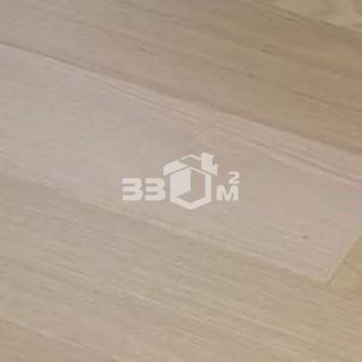 Паркетная доска PAR-KY Pro Дуб Desert brushed /премиум