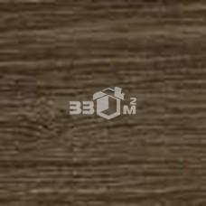 Плинтус Kronopol Venus Platinum D3748