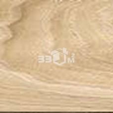 Плинтус Kronopol Venus Platinum D3714