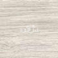 Плинтус Kronopol Venus Platinum D3750