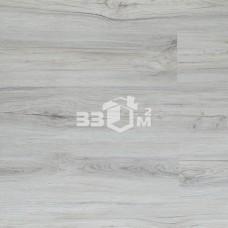 ПВХ-плитка замковая Aquafloor, Quartz, AF3504QV