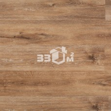 ПВХ-плитка клеевая Aquafloor, RealWood Glue, AF6042 GLUE