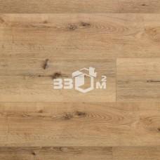 Плитка ПВХ замковая Aquafloor, RealWood XL, AF8002XL