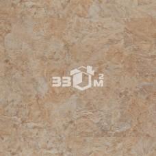 Плитка ПВХ замковая Aquafloor, Stone, AF6004ST