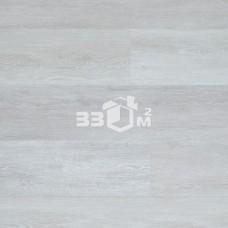 ПВХ-плитка замковая Aquafloor, Quartz, AF3501QV