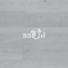 Плитка ПВХ замковая Aquafloor, RealWood XXL, AF8021XXL