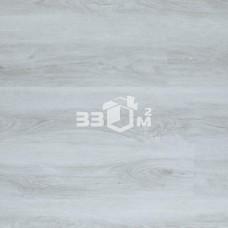 ПВХ-плитка замковая Aquafloor, Quartz, AF3502QV