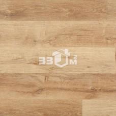 ПВХ-плитка клеевая Aquafloor, RealWood Glue, AF6034 GLUE