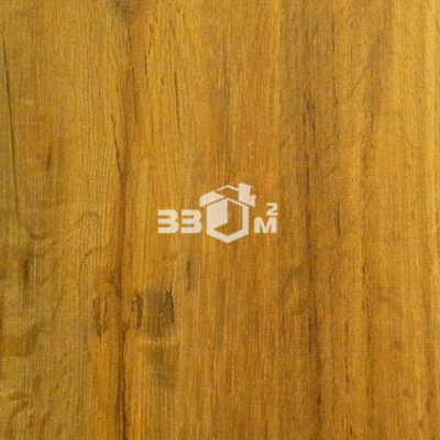 ПВХ-плитка Duma Floor, AQUAFLOOR, Тик