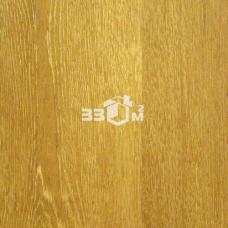 ПВХ-плитка Duma Floor, AQUAFLOOR, Дуб дворцовый