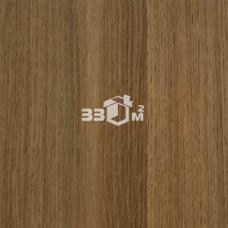 ПВХ-плитка Duma Floor, AQUAFLOOR, Дуб античный