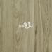 Плитка ПВХ Duma Floor, AQUAFLOOR, Дуб коттедж