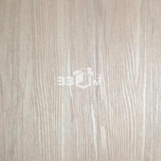 ПВХ-плитка Duma Floor, AQUAFLOOR, Дуб выбеленный