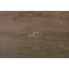ПВХ-плитка IVC, Baltic Maple (Балтийский Клен, арт.28884) (клеевая)