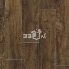 ПВХ-плитка IVC Moduleo Impress DB Country Oak 54880 (клеевая)