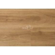 Плитка ПВХ IVC, Classic Oak (Дуб Классик, арт.24815) (замковая)