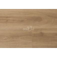 Плитка ПВХ IVC, Verdon Oak (Дуб Вердон, арт. 24280) (замковая)