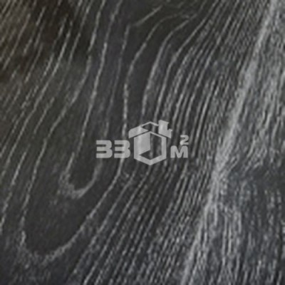 Плитка ПВХ IVC Moduleo Impress Click Scarlet Oak 24874 (замковая)