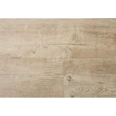 ПВХ-плитка IVC, Latin Pine (Латинская Сосна, арт.24237) (клеевая)