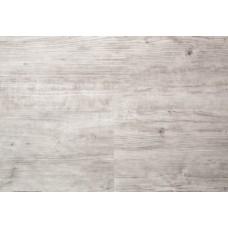 Плитка ПВХ IVC, Latin Pine (Латинская Сосна, арт.24110) (замковая)