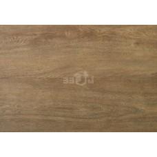 ПВХ-плитка IVC, Montreal Oak (Дуб Монреаль, арт. 24825) (клеевая)