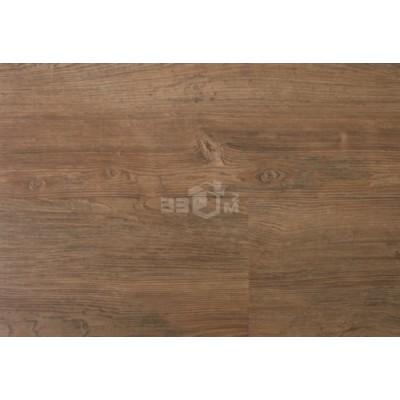 Плитка ПВХ IVC, Latin Pine (Латинская Сосна, арт. 24874) (замковая)