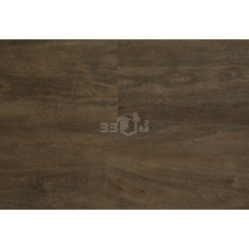 ПВХ-плитка IVC, Montreal Oak (Дуб Монреаль, арт. 24876) (клеевая)