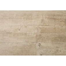 Плитка ПВХ IVC, Latin Pine (Латинская Сосна, арт.24237) (замковая)